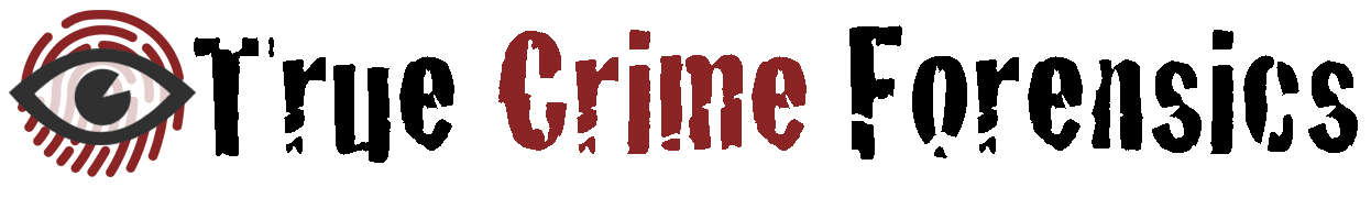 True Crime Forensics | Podcasts, games, books, latest news