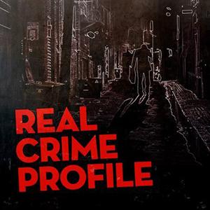 real crime profile true crime podcast