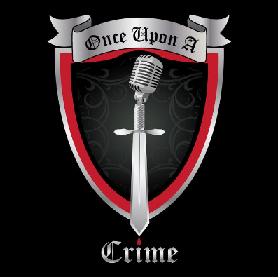 once upon a crime podcast