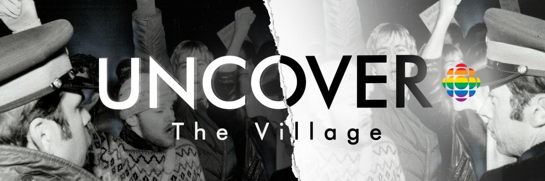 canadian gay serial killer the village